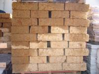 Foto spaccatello e sassi per muri dalla zem marmi a prezzi for Sassi x giardino prezzi